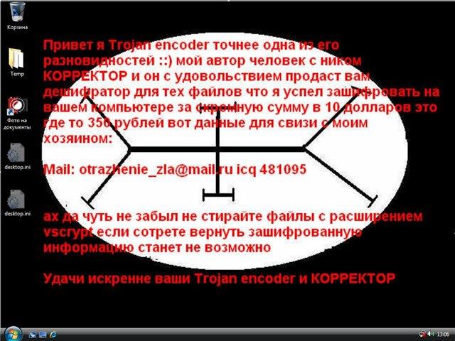 база данных телефонов адресов россии