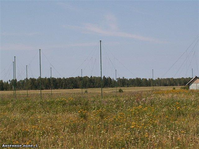 телефонно-адресная база северо западный регион